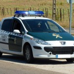 Peugeot_307_Guardia_Civil-2