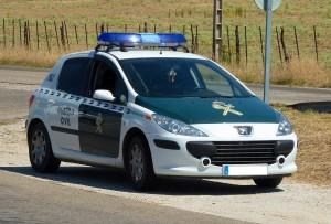 Peugeot_307_Guardia_Civil-2