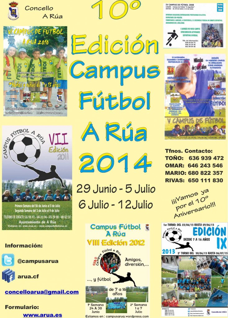 cartel_campus