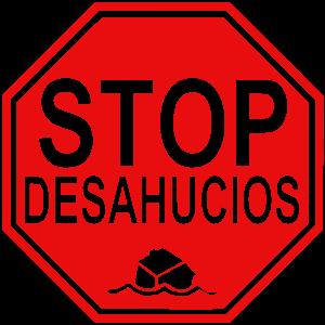 stop_desahucios