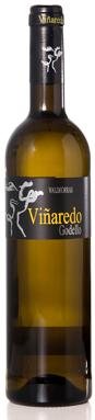 viñaredo godello 2013