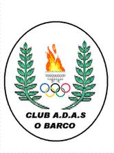 Club A.D.A.S O Barco