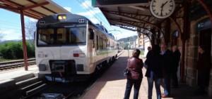 El-tren-turístico-Rutas-del-Vino