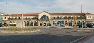 Estación_de_ferrocarril_de_Pontevedra