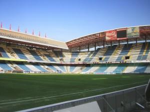 Estadio_de_Riazor.A_Corunha