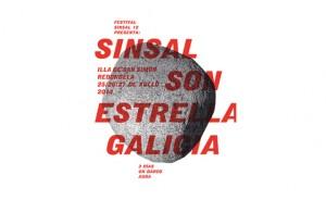 Festival Sinsal Son Estrella Galicia