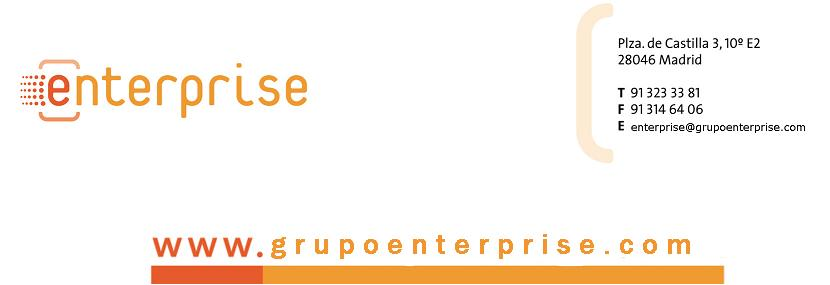 Grupo Enterprise