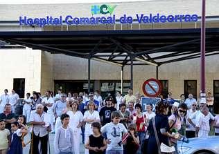 Foto La Voz de Galicia