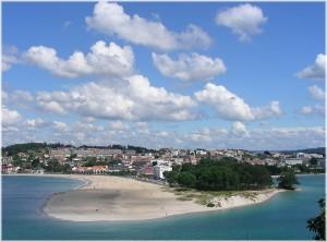 Praia_de_Santa_Cristina._Oleiros