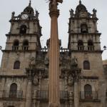 Santuario de As Ermitas
