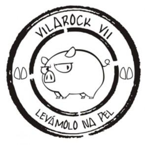 Vilanova Rock VII