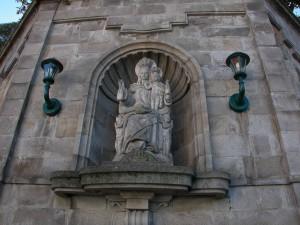 Virxe do Carmen