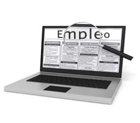 buscar-trabajo-en-internet