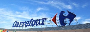 FRANCE-INDIA-COMPANY-RETAIL-RELIANCE-CARREFOUR-FILES