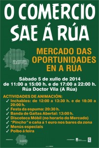 cartel_mercado_arua