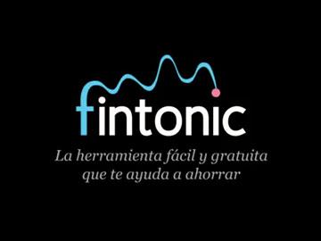 fintonic