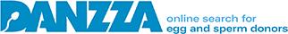 logo Danzz