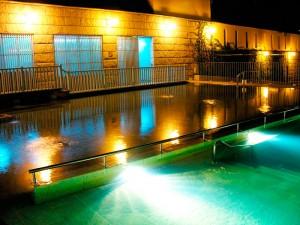 Foto de termasourense.com