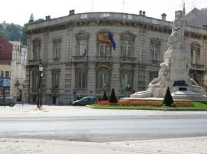 portugal-consejeriaembajada