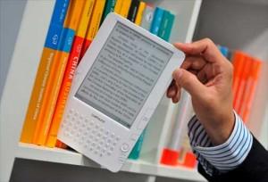readers-ebook