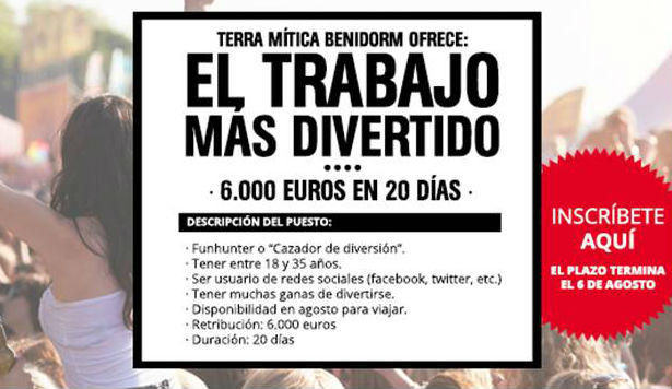terra_mitica_ocio