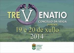 trevenatio2014