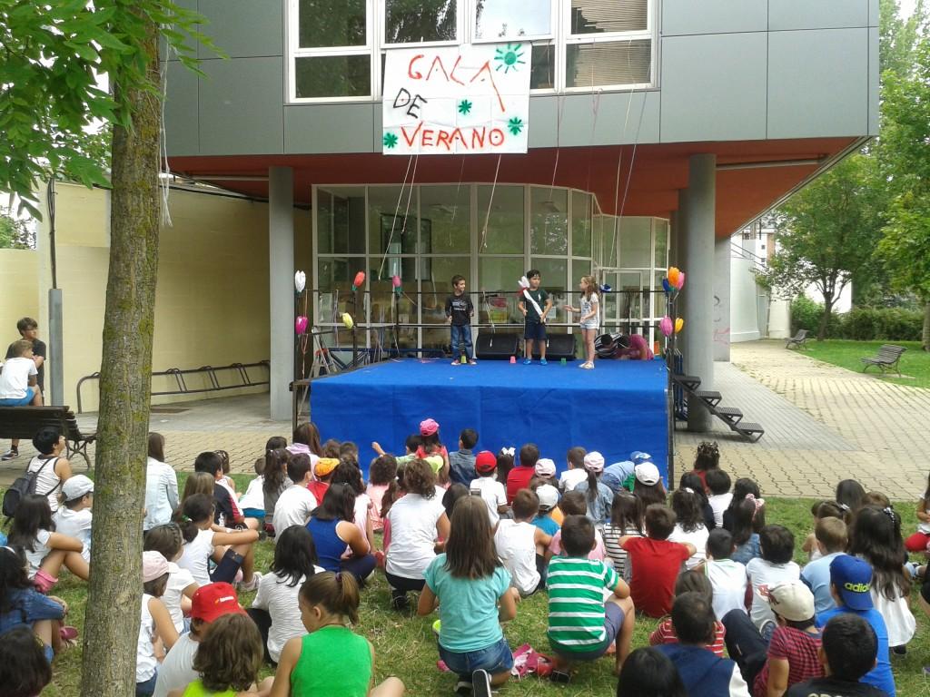 gala verano1