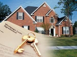 hipotecas bancos