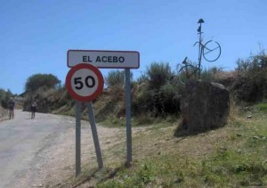 Foto: Pueblos de España