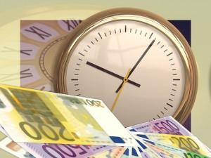 Dinero rápido