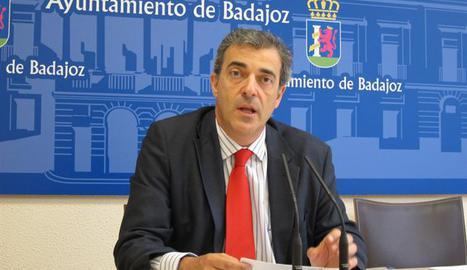 Foto: Infolibre.es
