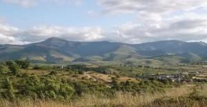 Montañas-del-Bierzo