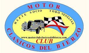 Motor Club Clásicos del Bierzo