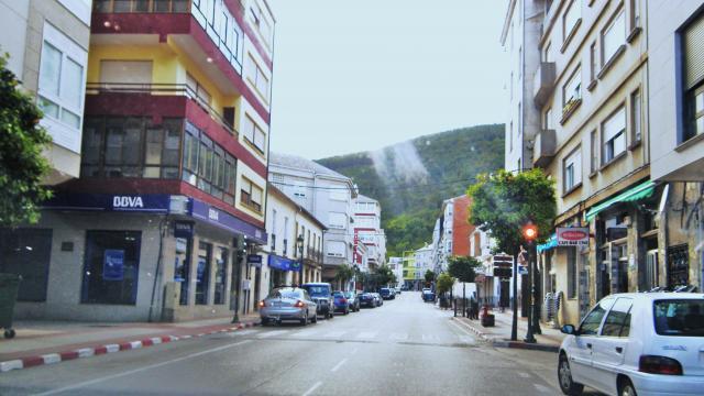 Foto: foro-ciudad.com