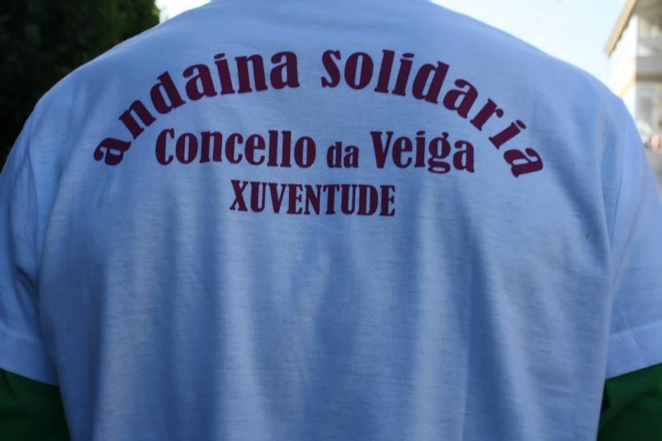 andaina solidaria