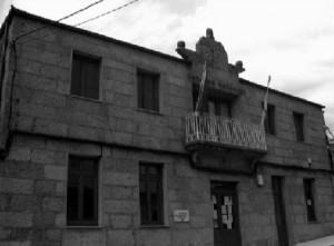Foto: Concello de O Bolo