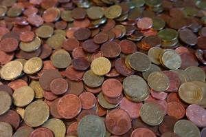 depositos o fondos