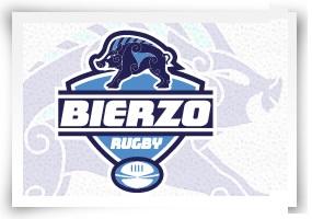 Bierzo Rugby