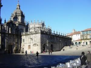 Foto de archivo de Minube.com La Plaza de la Quintana