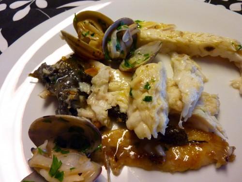 Foto: noselepuedellamarcocina.com