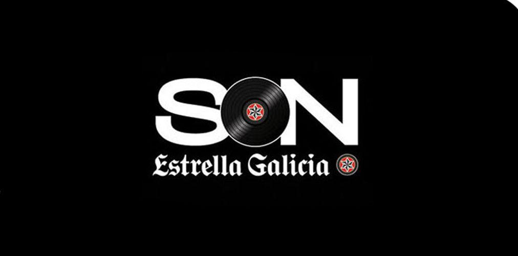 son-estrella-galicia