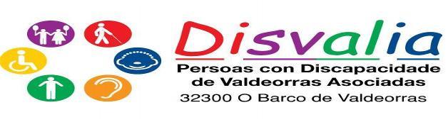 _wsb_628x172_logo+orig