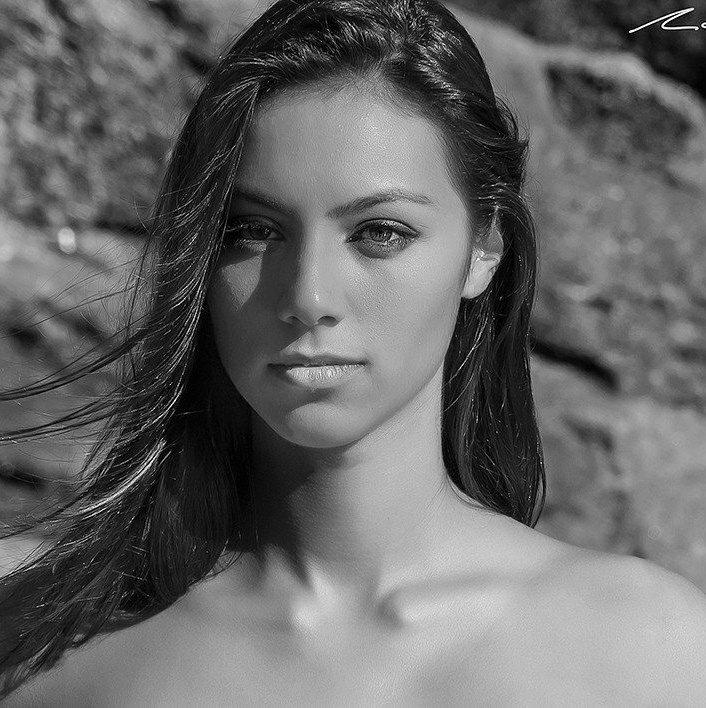 Sandra González Covelo