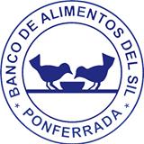 Banco de Alimentos del Sil
