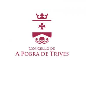 Concello-de-A-Pobra-de-Trives-300x278