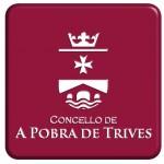 Concello de Trives