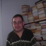 Roberto Carlos Mirás Mirás