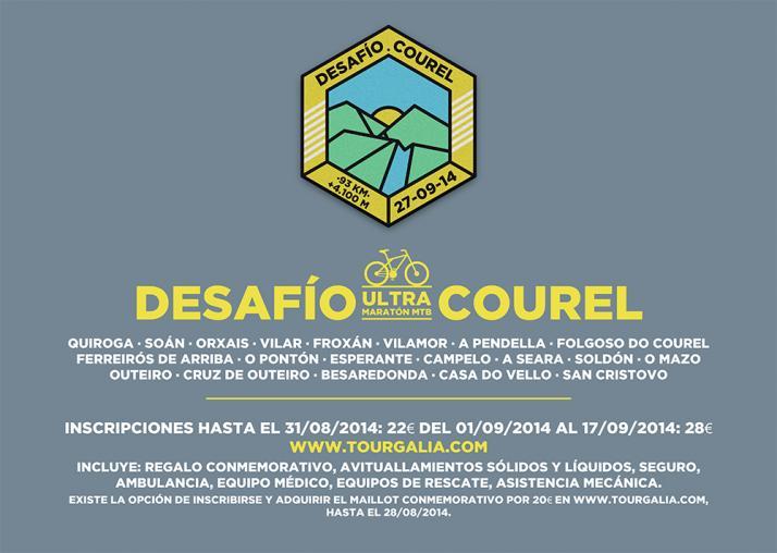 DesafioCourel_Cartel_Horizontal