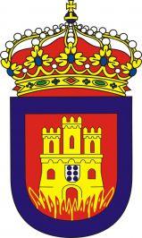 Escudo de Castro Caldelas