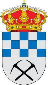 Escudo de Fabero